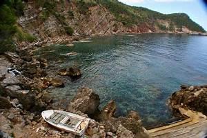 438 best Mallorca images on Pinterest Balearic islands