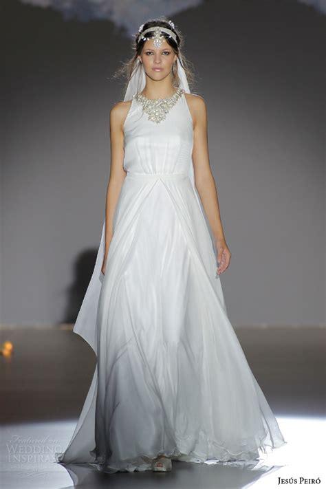 jesus peiro  wedding dresses nanda devi bridal