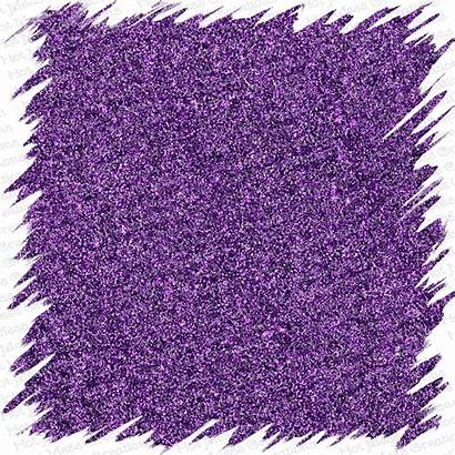 Purple Glitter Transparent Paper Distressed Pngio