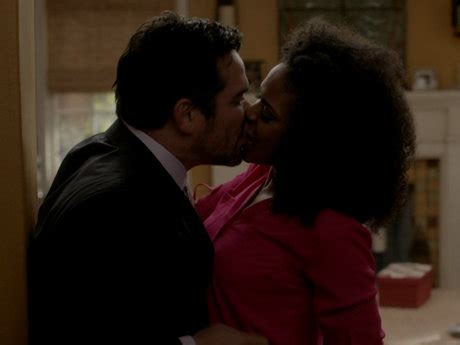 hit the floor pete and sloane lessons from hit the floor season