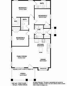 small house plans 10