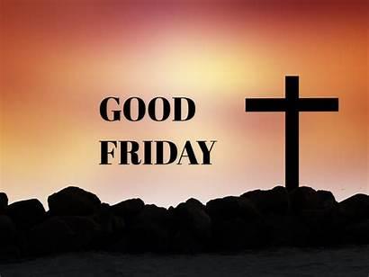 Friday Bible Verses Words