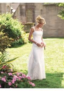 summer wedding dresses summer wedding dresses wedding dresses simple wedding dresses prom dresses