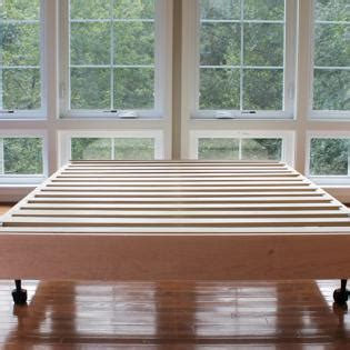 12399 mattress for platform bed home the organic sleep shop