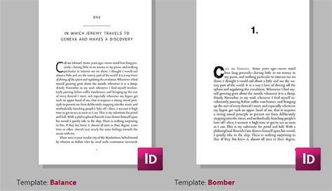 indesign ebook template 5 indesign ebook templates af templates