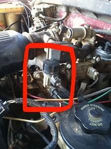 97-98 F150 4 6l - Ford F150 Forum
