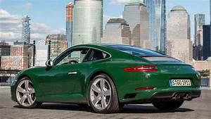 Gebrauchte Porsche 911 : porsche 911 gebraucht kaufen bei autoscout24 ~ Jslefanu.com Haus und Dekorationen