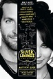 Book Review: Silver Linings Playbook   AAS LIBRARY