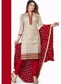 designer suits for ethnic suits for buy salwars kameez churidars patiala suits