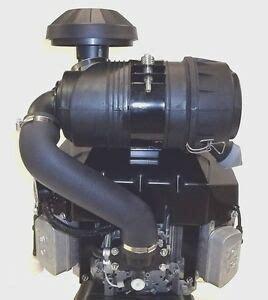 Kawasaki 25 Hp Engine by Kawasaki 25 Hp Engine Ebay