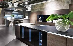 Nobilia Kitchens
