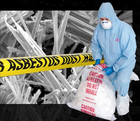 asbestos removal stoke staffordshire asbestos removal