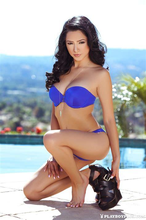 Reyna Arriaga Beautiful Girls In Bikinis Swimwear Women