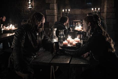 unsullied recap game  thrones season  episode