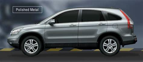 honda cvr price in india honda crv car price in delhi honda cars india blog