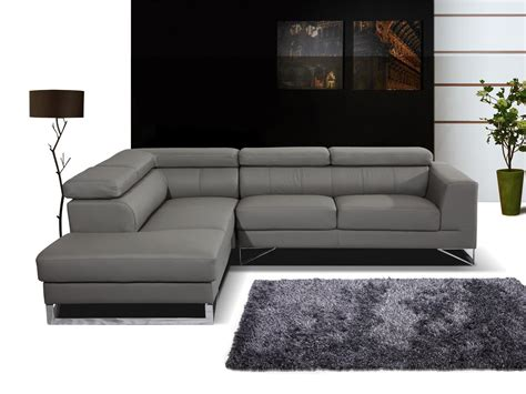 canap 233 s d angles conforama