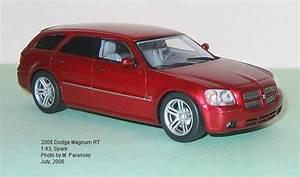 Max's Model Gallery - Non-Russian Diecast
