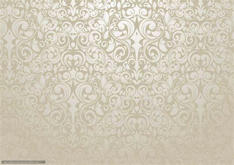 papier peint de bureau anim gratuit tlcharger fond d 39 ecran papier peint texture fond bureau