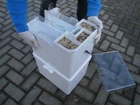 eko  muizen en rattenbestrijding youtube