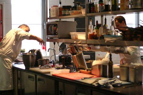 cuisine de collectivité emploi offre d 39 emploi cuisine de collectivitã bruxelles
