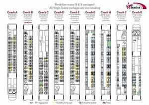 Eurostar Seat Map Coach 18 Brokeasshome Com