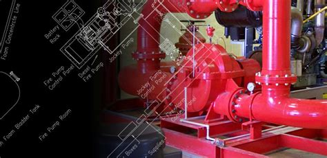 Design & Engineering, Consultancy