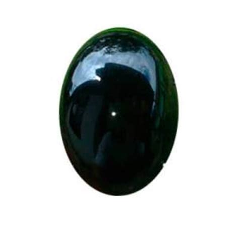 black meaning black onyx meaning gemstone meanings