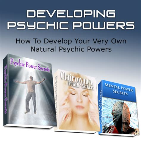 Developing Psychic Powers  Clickbank. Parking Violations Bureau Los Angeles. Burning Pain In Stomach While Pregnant. Lack Of Bladder Control Mee Material Handling. Shoppa S Material Handling Green Oaks Dental. Free Application Development Software. How To Sew A French Seam Itrip Controller App. Window Replacement Dayton Ohio. Affordable Commercial Insurance