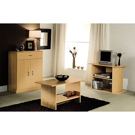 Living Room Accessories Asda by Smart Price Living Room Range Living Dining Ranges