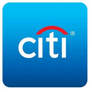 Citibank/Hilton Honors $20,000 - Wholesale Tradelines
