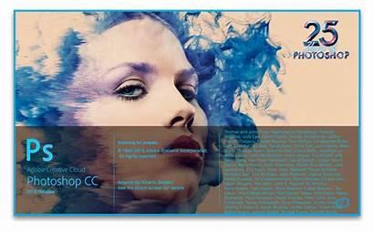 Photoshop Adobe Cc Windows Softlay 32bit Version