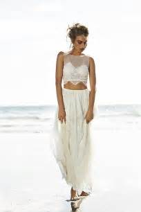 wedding dresses casual casual wedding dresses to stay cool modwedding