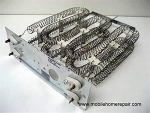 491225r Heating Element 10kw