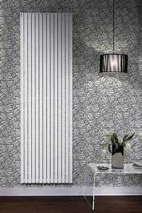 Radiateur A Eau Chaude : radiateur a eau chaude acova ~ Premium-room.com Idées de Décoration