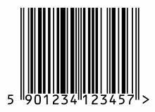 Barcode Nummer Suchen : barcode entschl sseln wer weiss ~ A.2002-acura-tl-radio.info Haus und Dekorationen