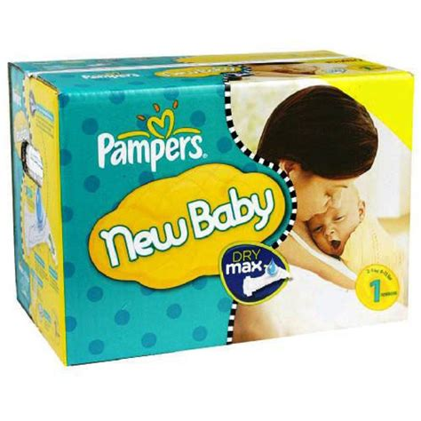 Couche Pas Cher Taille 1 Pers Couches New Baby Taille 1 Newborn 2 5 Kg 301 Couches Couches Pas Cher