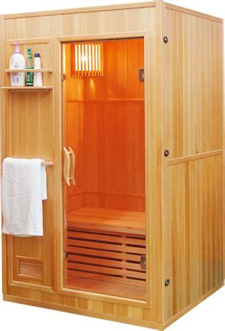 sauna exterieur en kit room sauna kit best price call 84 901 899 333 biotechpool