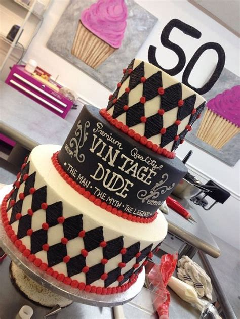 Best Birthday Cakes For Men Ideas And Images On Bing Find What