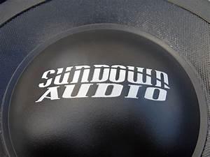 Sundown Car Audio