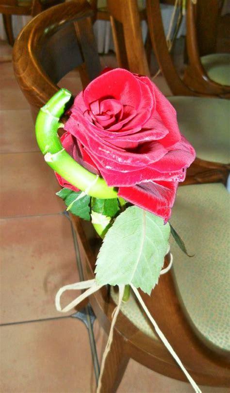 habillage de chaise pour mariage d 233 coration de salle bonaventurevent s