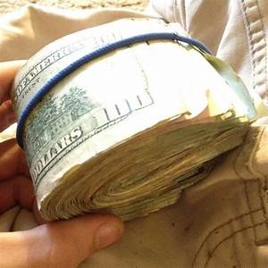 drug money on Tumblr
