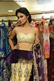 Sara Khan Bra Size - Celebrity Bra Size, Body Measurements ...