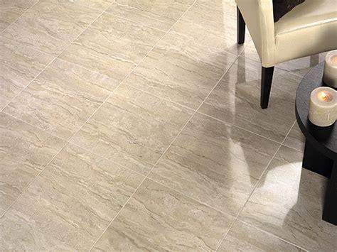 alpaca by grespania tile expert distributor of italian tiles