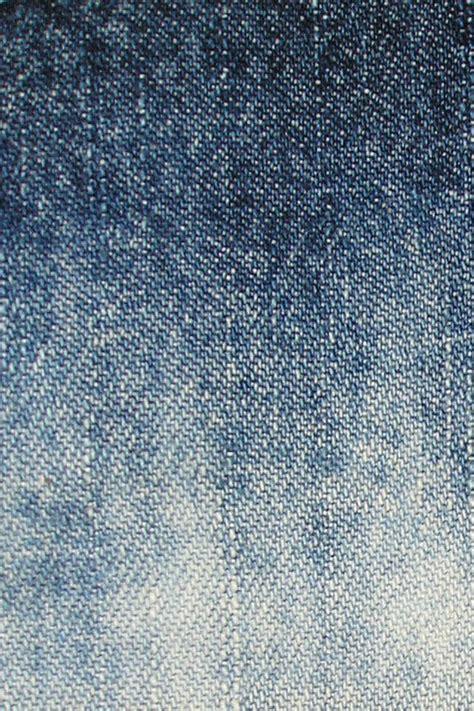 HD wallpapers iphone 6 wallpaper hd retina blue