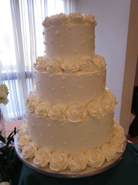 teryness blog publix wedding cakes