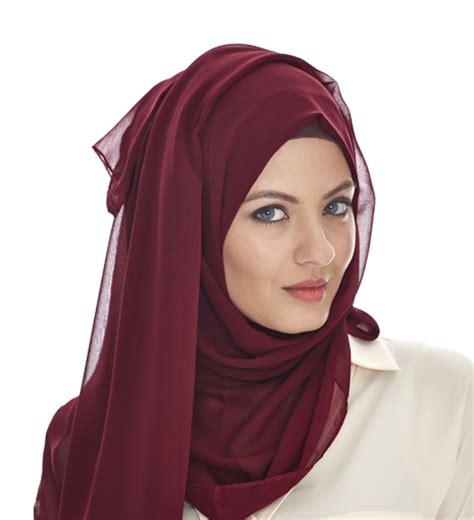 trendy white hijab style   hijabiworld