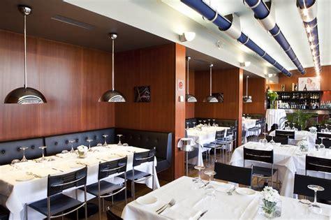 terrazza venezia bari la terrazza di via palestro ristorante a