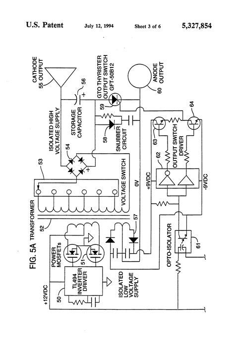 samus wiring diagram wiring diagram fretboard