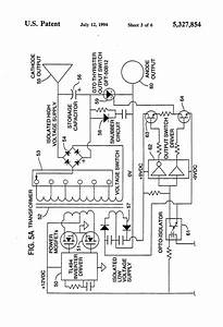 Samus Wiring Diagram
