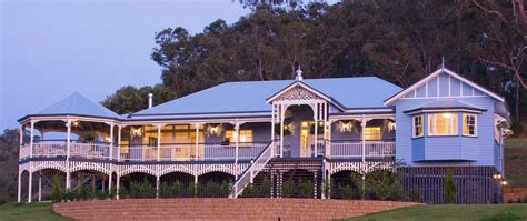 farmhouse plans traditional queenslanders garth chapman traditional